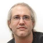 Mario Faubert