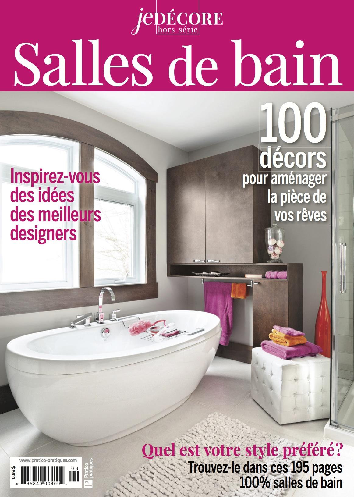 je d core salles de bain 100 d cors pour am nager. Black Bedroom Furniture Sets. Home Design Ideas