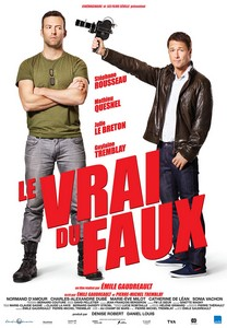 film drole touchant