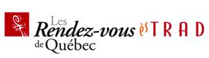 Les rendez-vous ès trad Québec