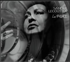 Le Phare de Sandra Le Couteur © Crédits : Sandra Karine Wade et Alexandre Robichaud