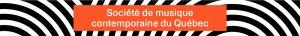 SMCQ_Banniere_site_Accueil