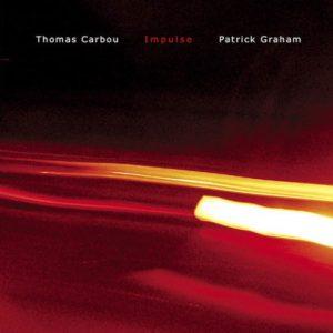 Carbou - Graham