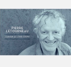 Pierre Létourneau