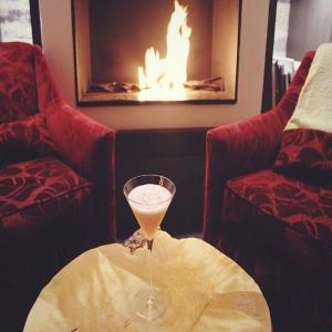 cocktail-la-pomme-de-lile-de-jean-charles-zonda