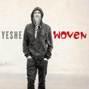 Yeshe - Woven