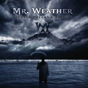 Mr. Weather