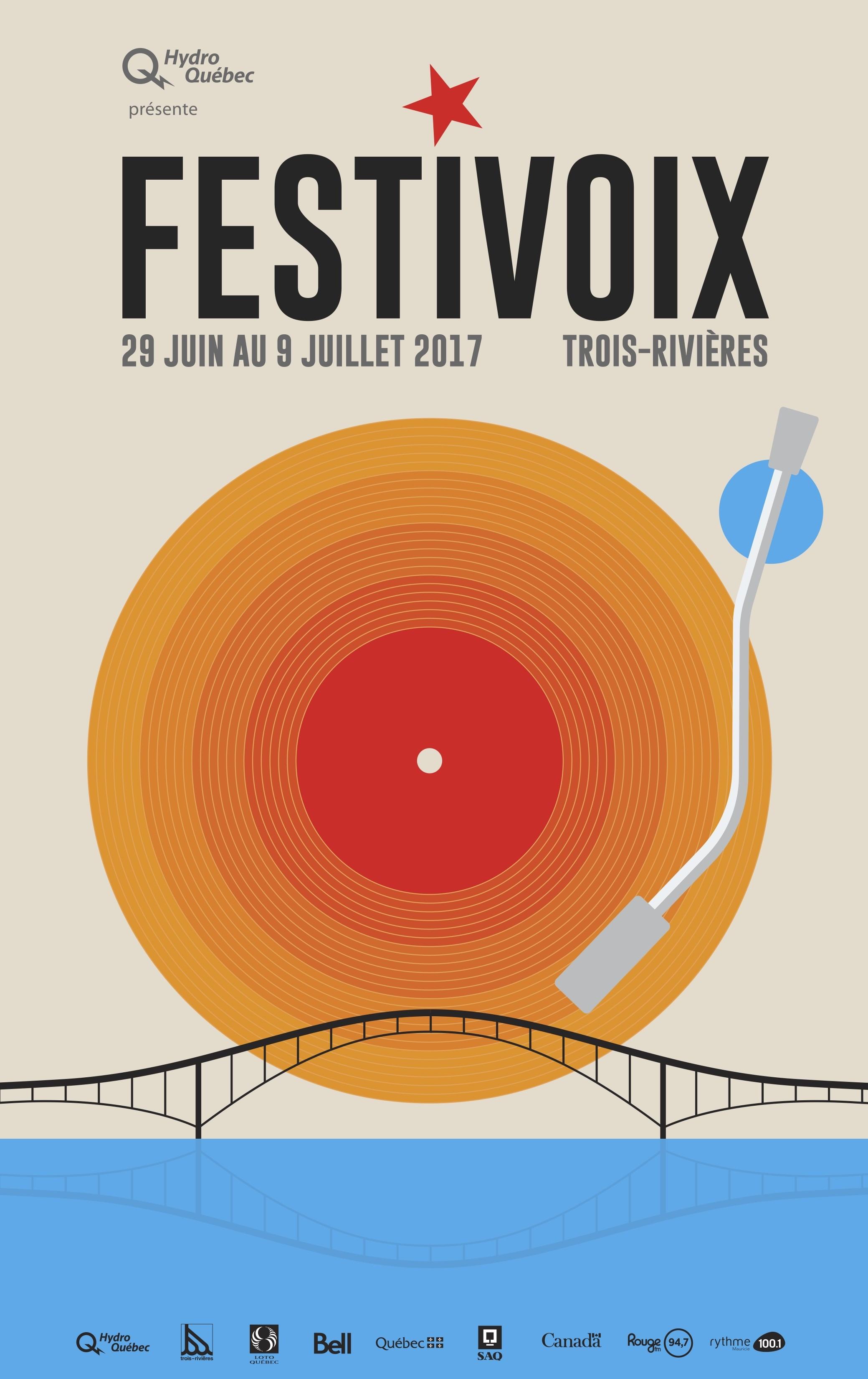 FEST2017 - Affiche officielle 11x17
