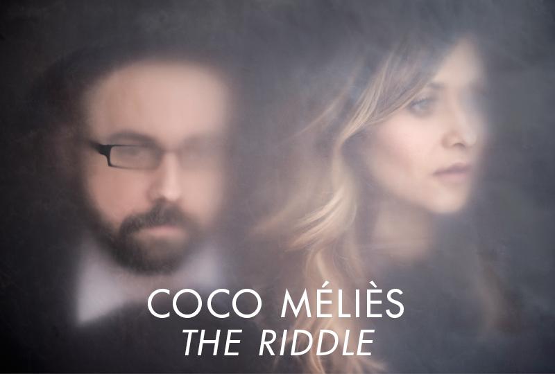 Coco Méliès