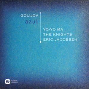 YoYoMa-The Knights-Eric Jacbosen