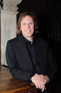 Michael Willens