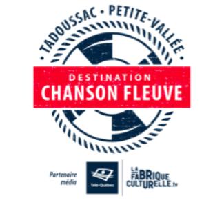 Chanson Fleuve/ Tadoussac-Petite-Vallée