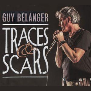 Guy Belanger