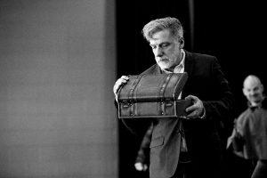 Harpagon (Jacques Leblanc)