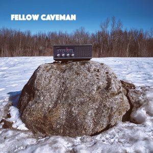 Fellow Caveman