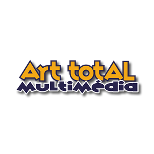 Art Total Multimedia