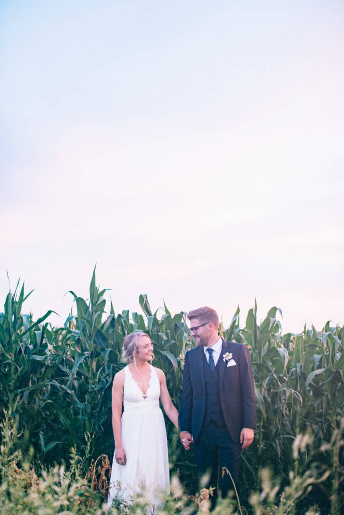 Rustic barn wedding Melanie Parent Events