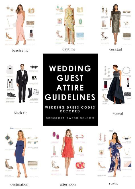 What to include in a wedding website - Melanie Parent Events