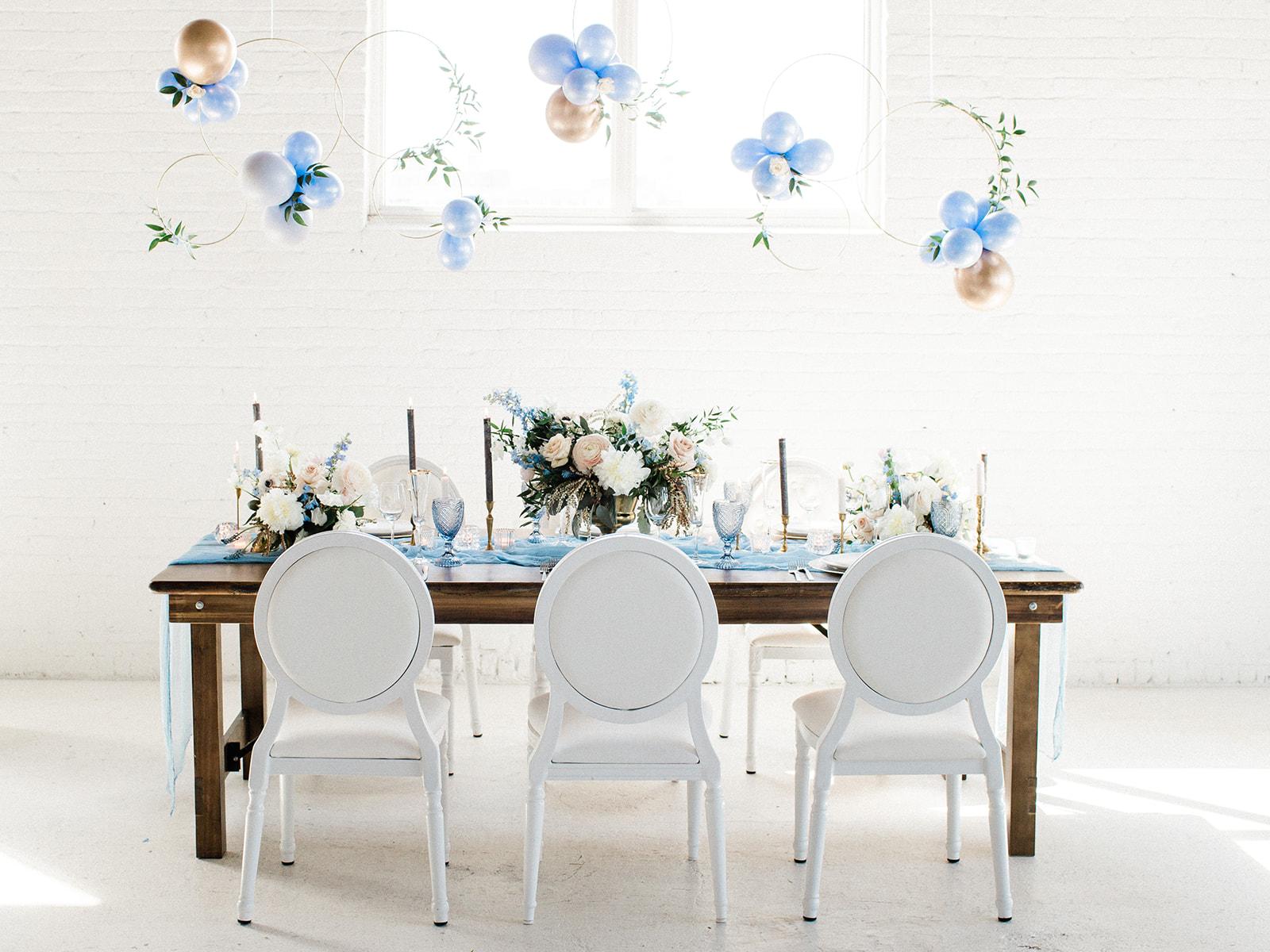 wedding-trends-2020