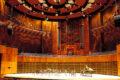 Salle Raoul-Jobin