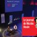 Medeski, Dubeau, Wakeman et la crème du jazz québécois chez Raoul!