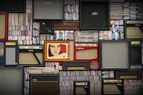 Quand la pop s'inspire de la musique classique : 14 cas frappants