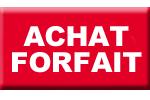 Bouton Achat-Forfait