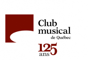 Club musical de Quebec