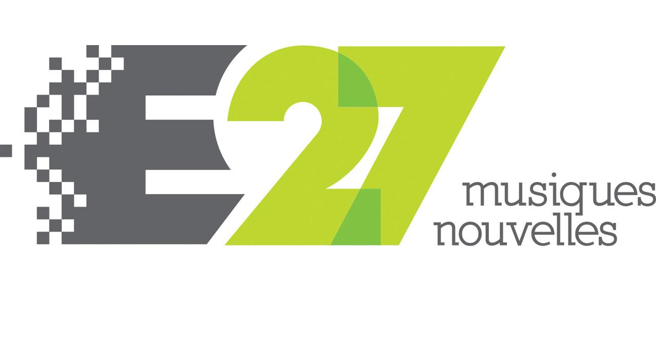 E27_logo_horiz_couleur
