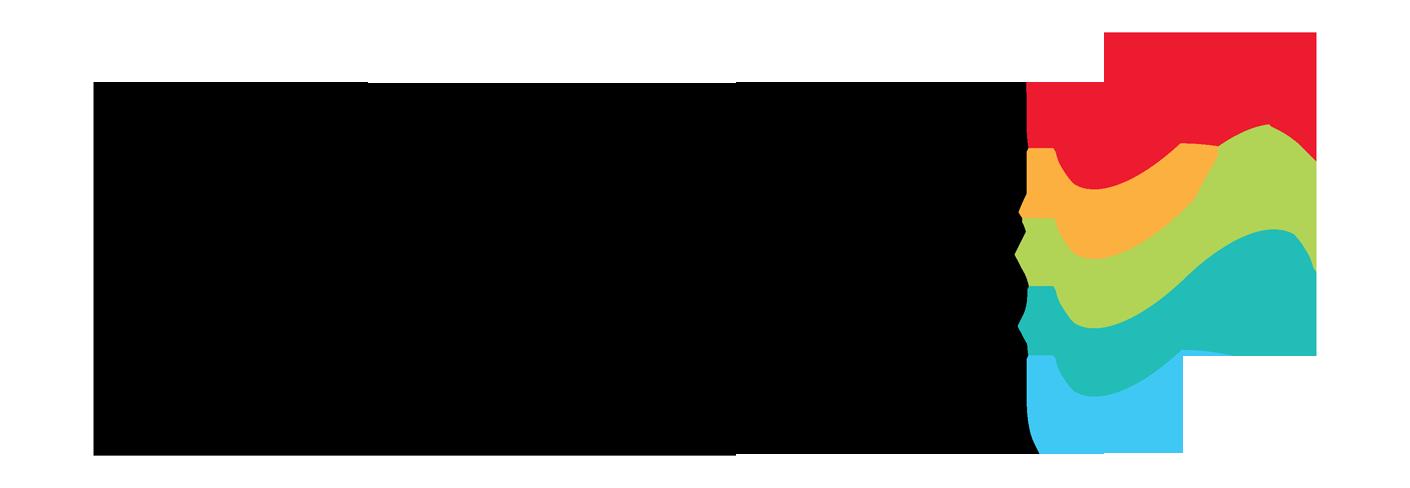 fondation-web