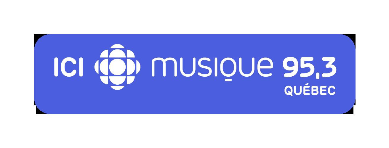 ICIMusique_95-3_Quebec_logo_rvb-web