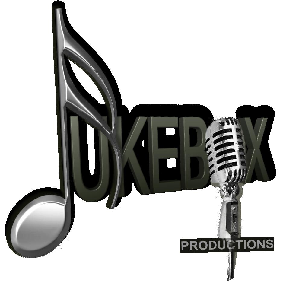 Logo-Productions-Jukebox-fond-transparent-2016 copie