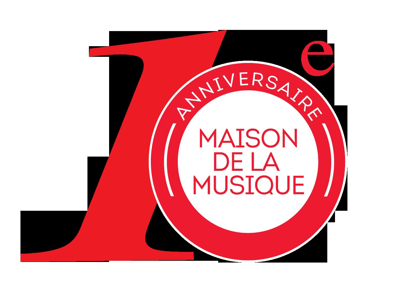 logo-web-10e-anniversaire