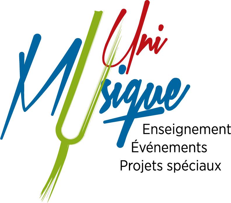 Logo_UniMusique