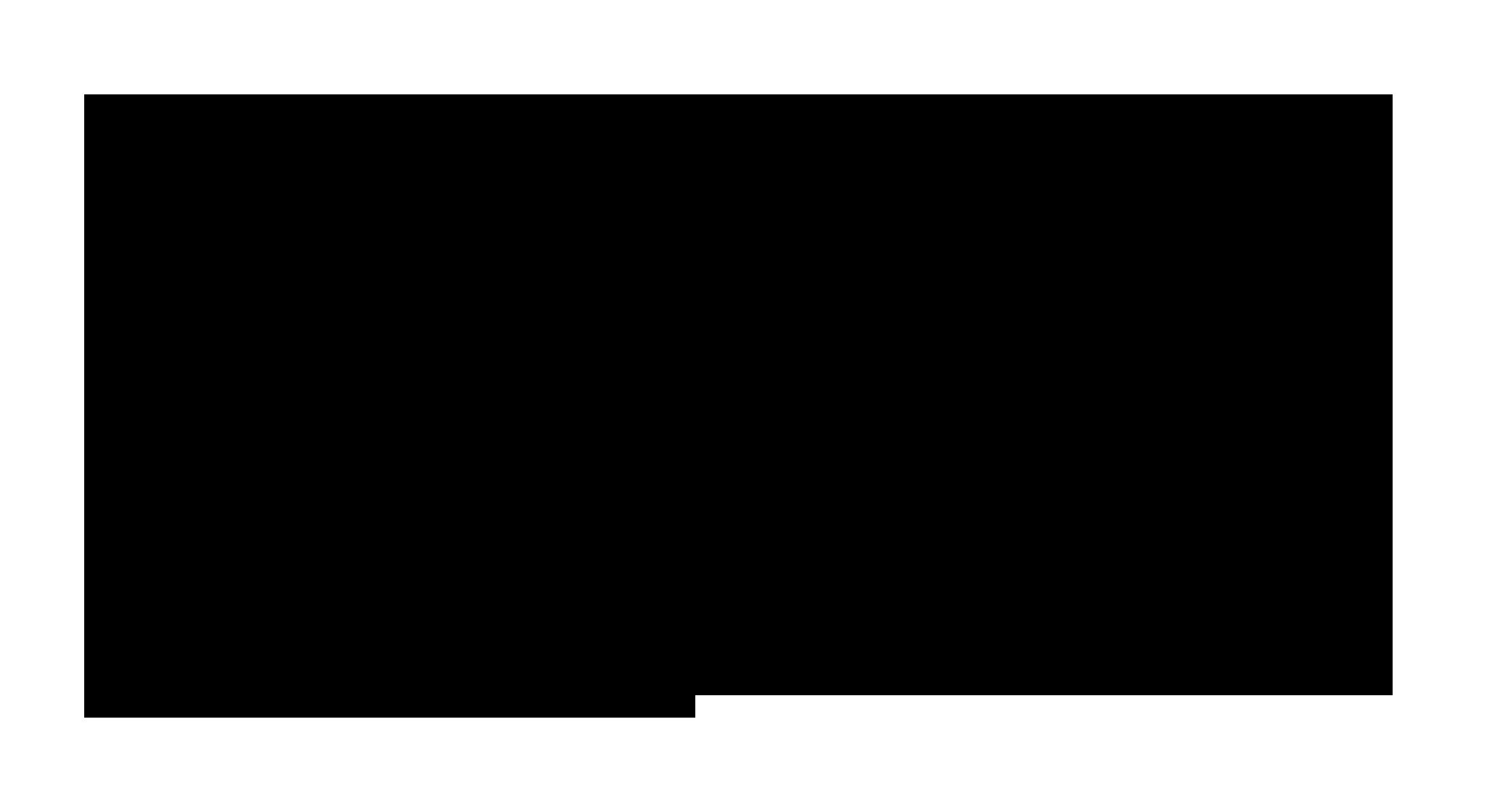 OSQ_Logo_Complet_NOIR_v1