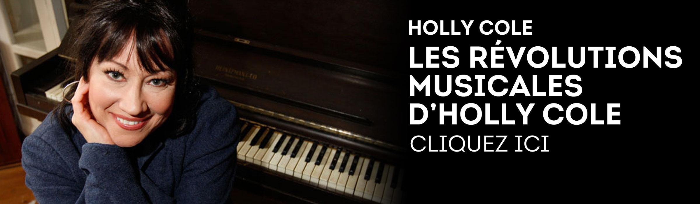 Slid-Entrevue-Holly-Cliquez-2