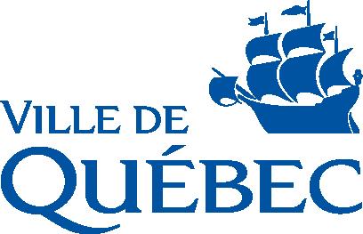 V-Quebec-logo