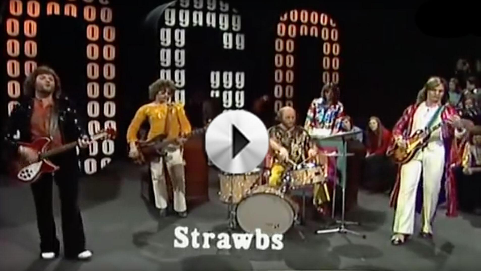 Video-Strawbs-1