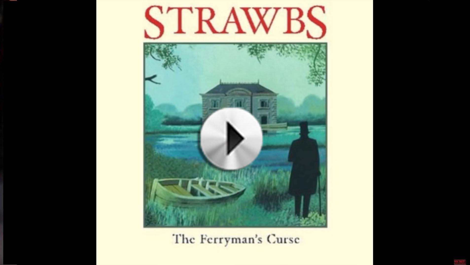 Video-Strawbs-3