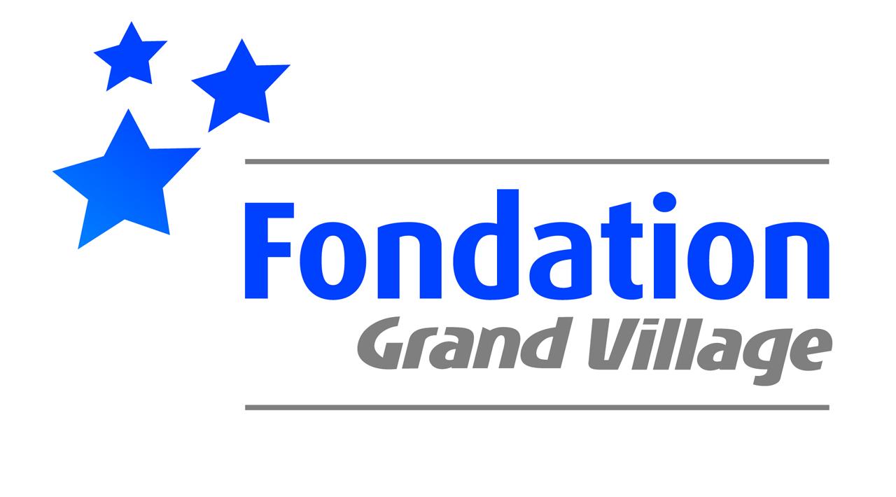 fondation-gv
