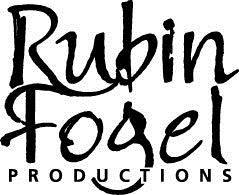 logo Rubin Fogel