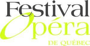logo_festival_opera