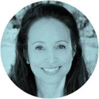 Kimberly Rose Moekle, PhD