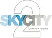 SkyCity 2