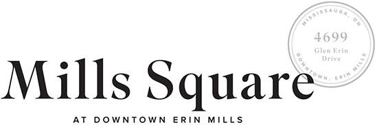 Mills Square