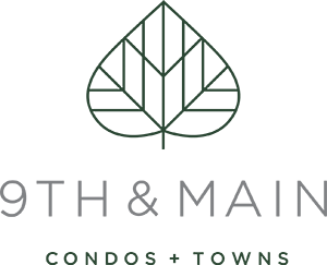Condos & Townhomes in Stouffville-stouffville