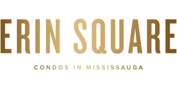 Erin Square