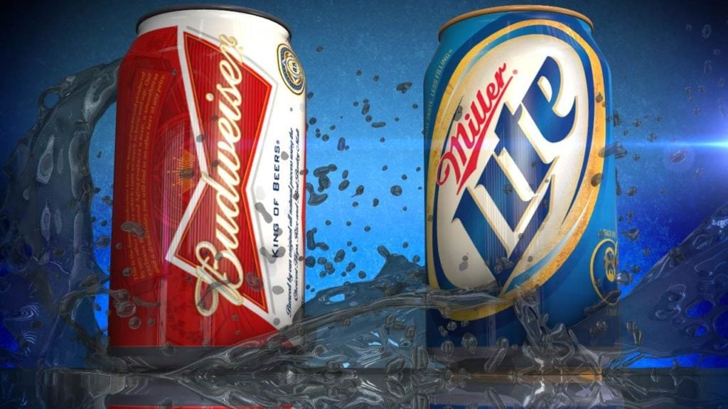 New study finds beer costs more in Wisconsin than Illinois | WXOW