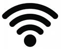 picto wi-fi