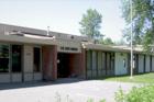 École Albert-Schweitzer